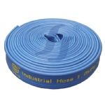 Durable Hose
